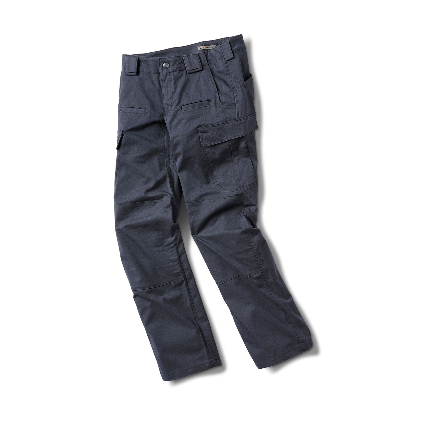 5.11 Tactical Women's NYPD Twill Stryke Pant