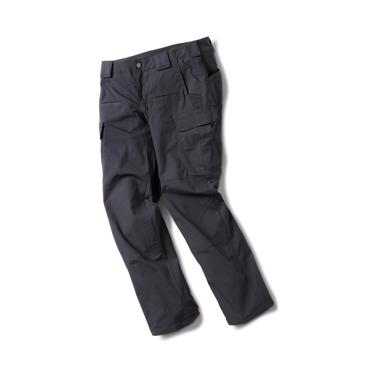 5.11 Tactical Women's NYPD Ripstop Stryke Pant
