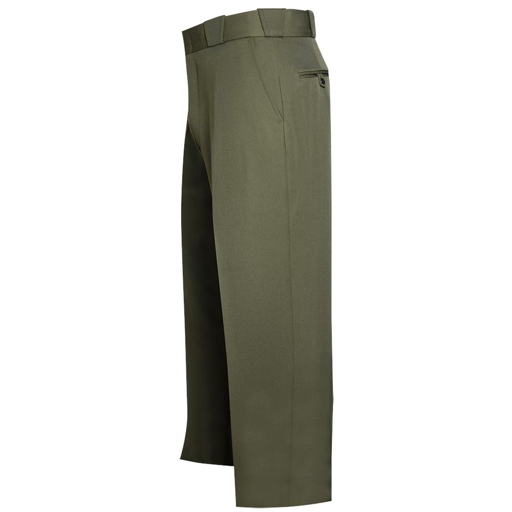 Flying Cross Women's CDCR Dress Trousers