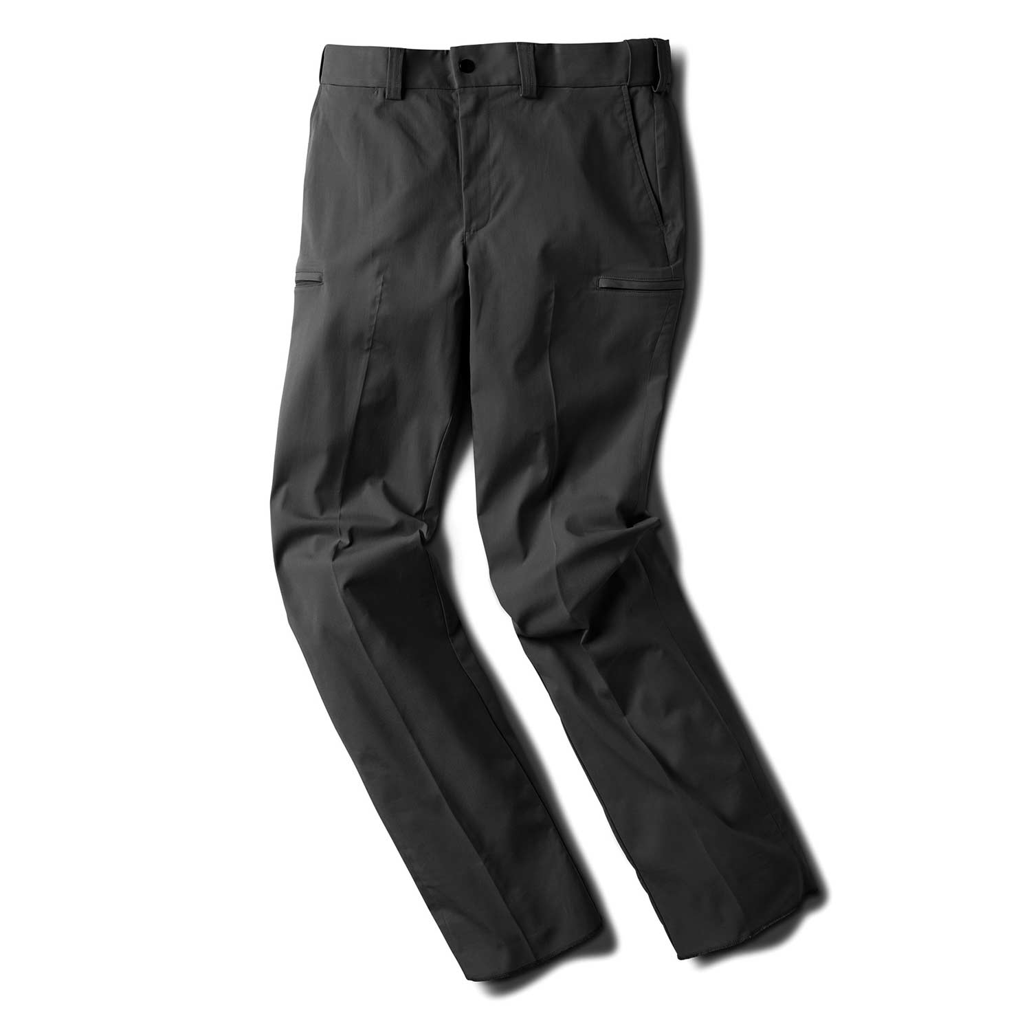 5.11 Tactical Class A Flex-Tac Poly/Wool Twill Cargo Pant