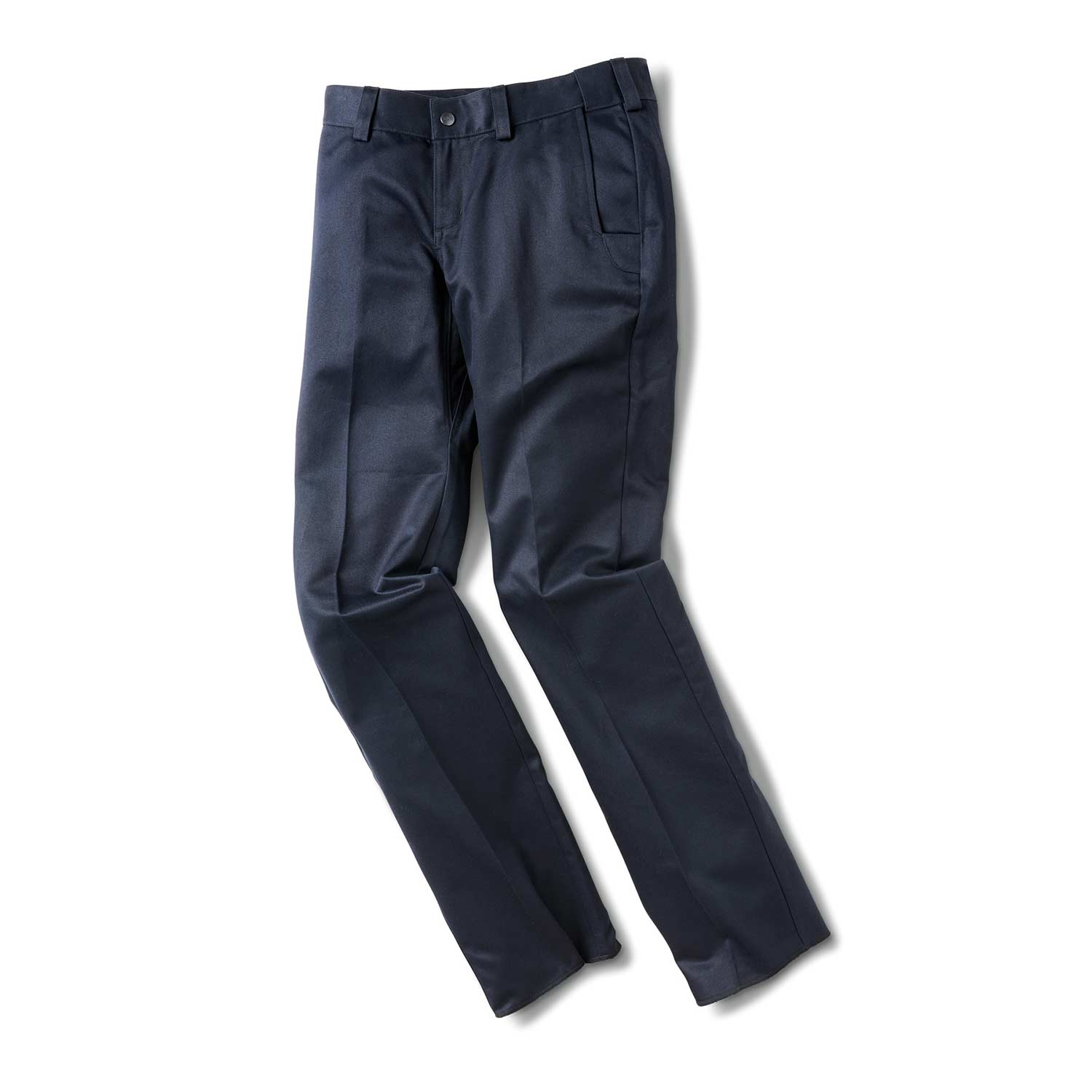 5.11 Tactical Women's Company Pant 2.0