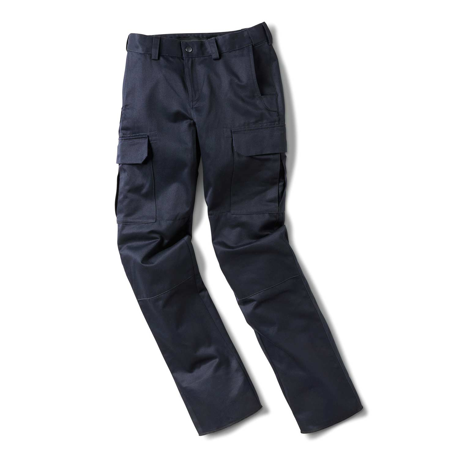 5.11 Tactical Women's Company Cargo Pant 2.0