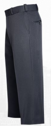 Womens Poly Visa Trousers