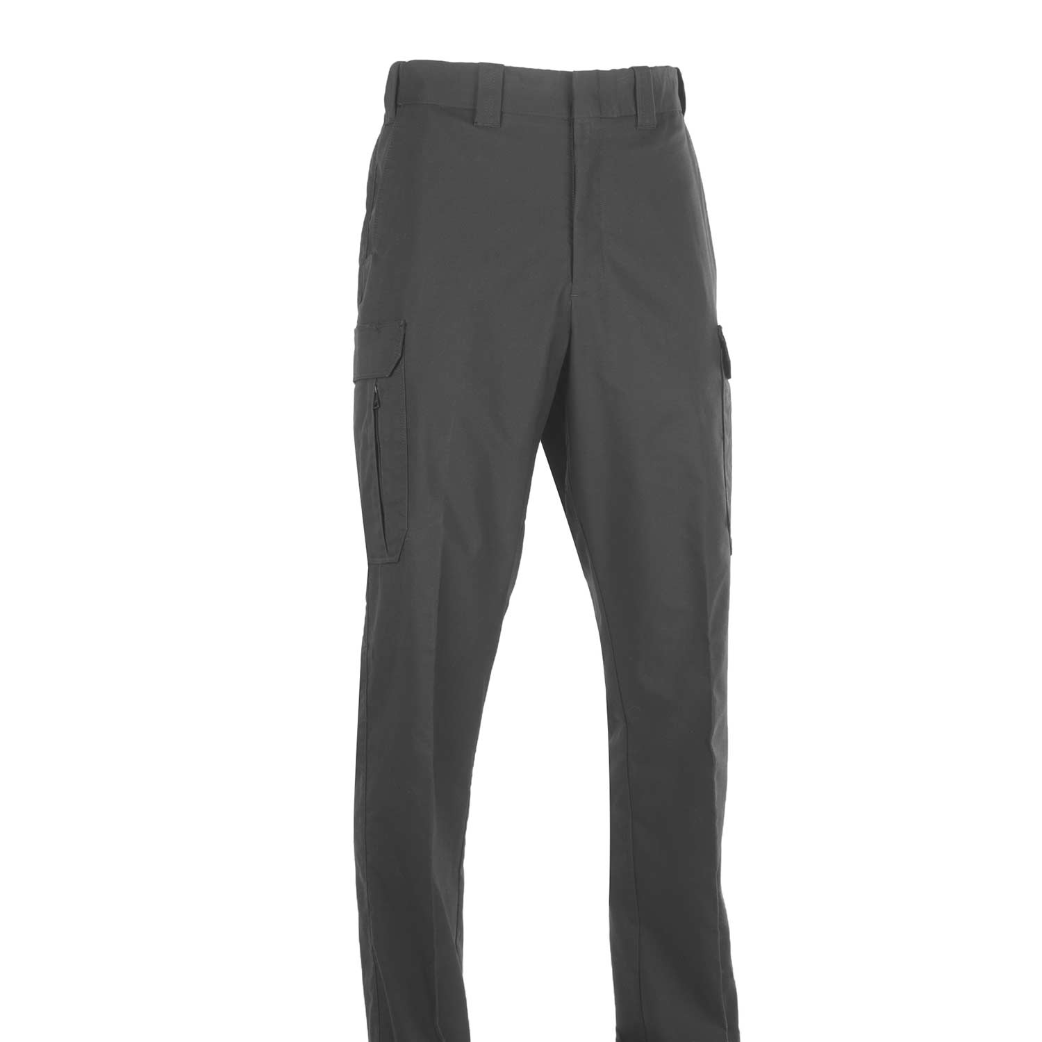 Cross Fx Elite Class B Style Uniform Pants by Flying Cross