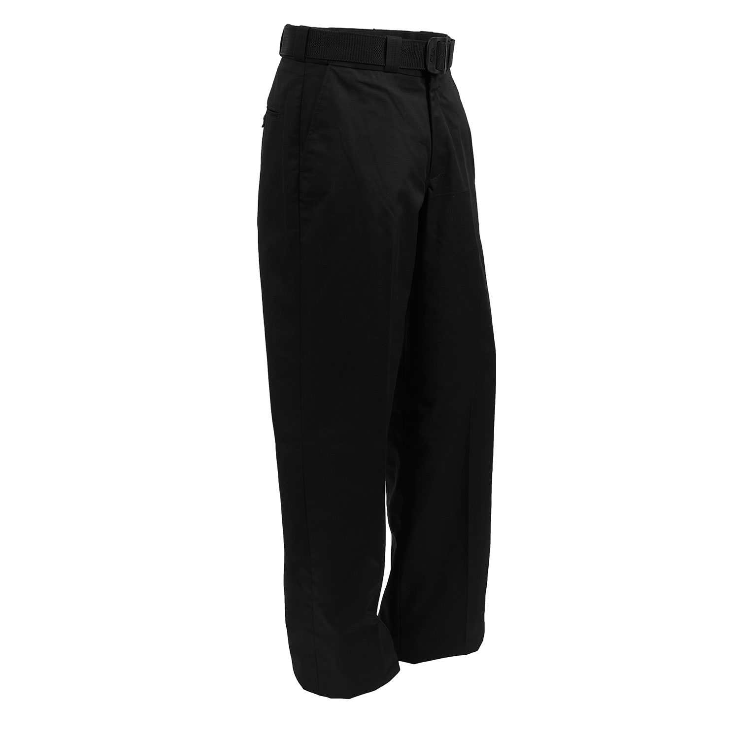 Elbeco Tek3 Women's Tactical Twill Trousers