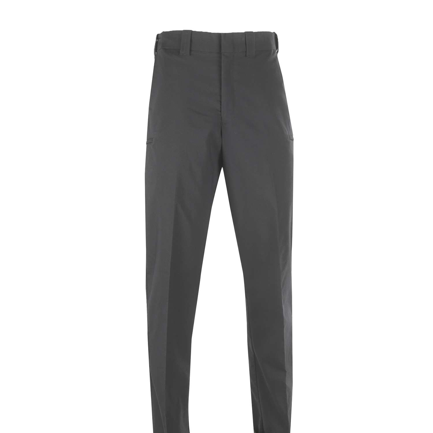 Cross Fx Elite Class A Style Uniform Pants by Flying Cross