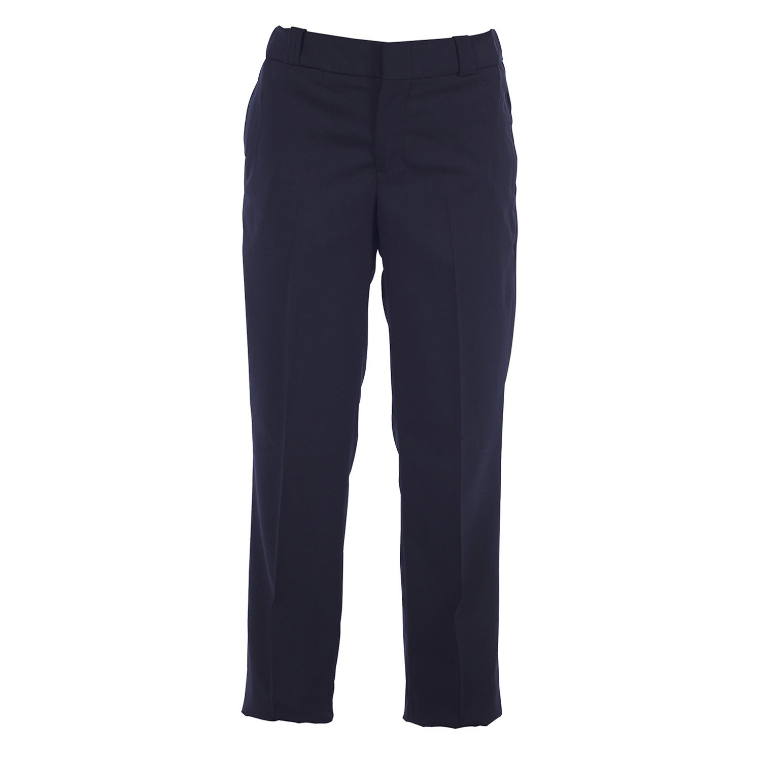 Elbeco Distinction Ladies Choice West Coast Trousers