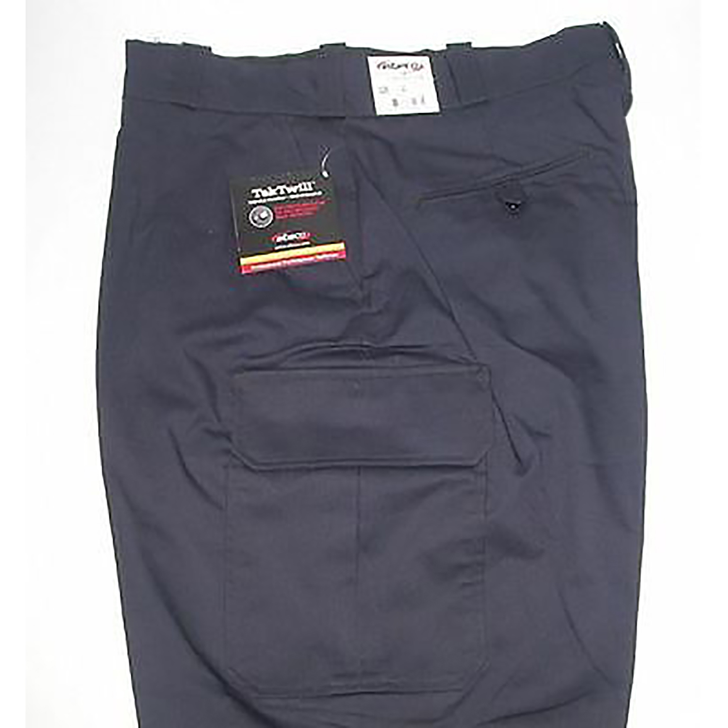 Elbeco Womens TEK Twill Long Pants
