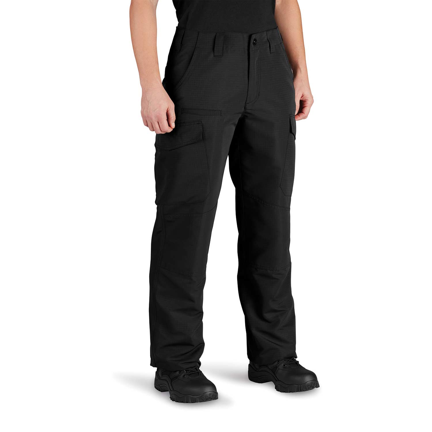PROPPER Womens EdgeTec Tactical Pant