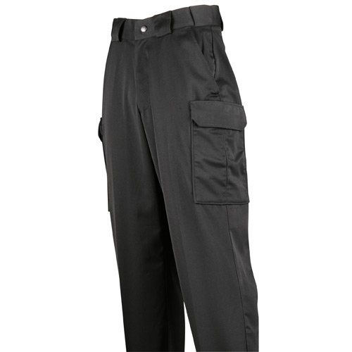 5.11 Tactical Poly Rayon Cargo Pants
