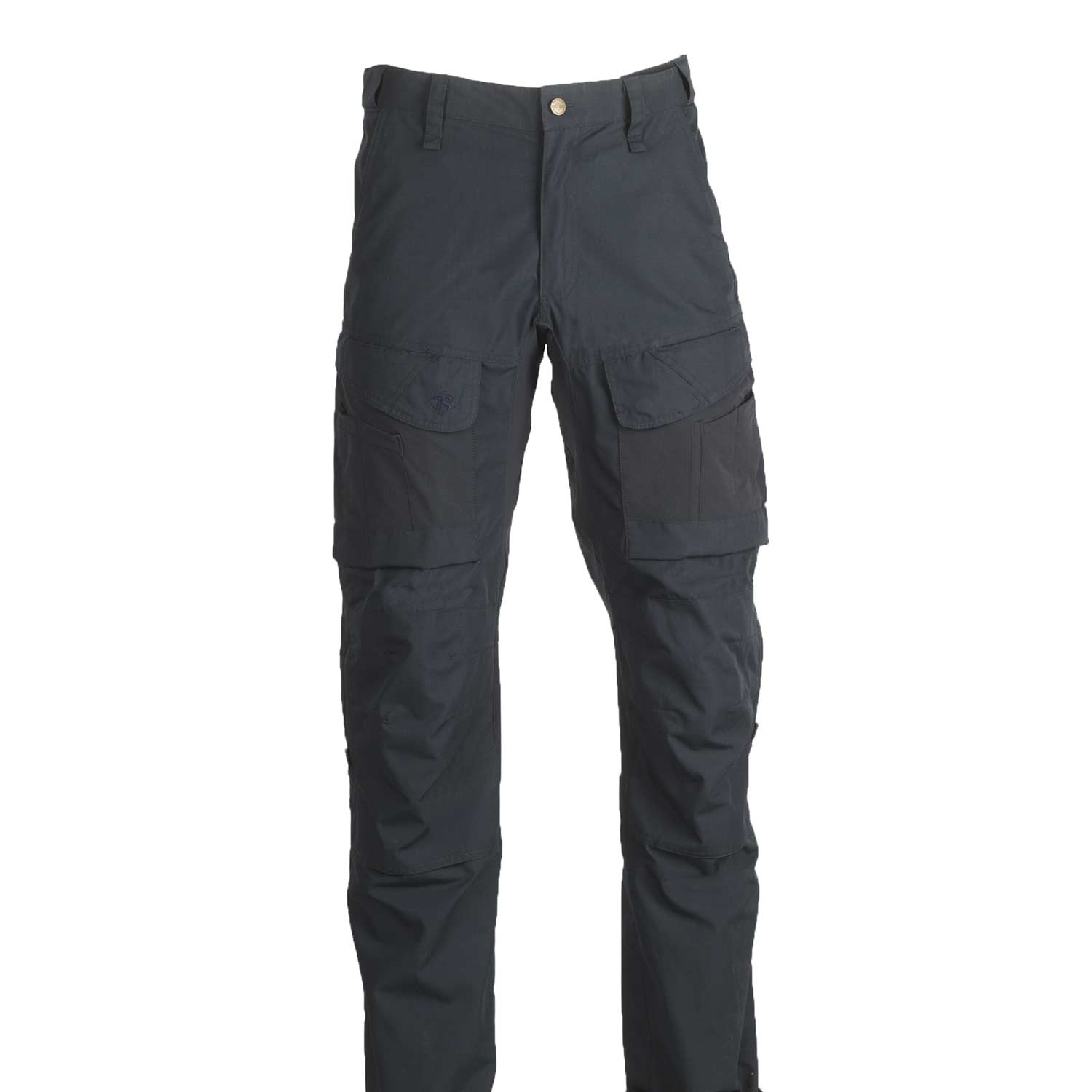 Tru-Spec 24-7 Xpedition EMS Pants