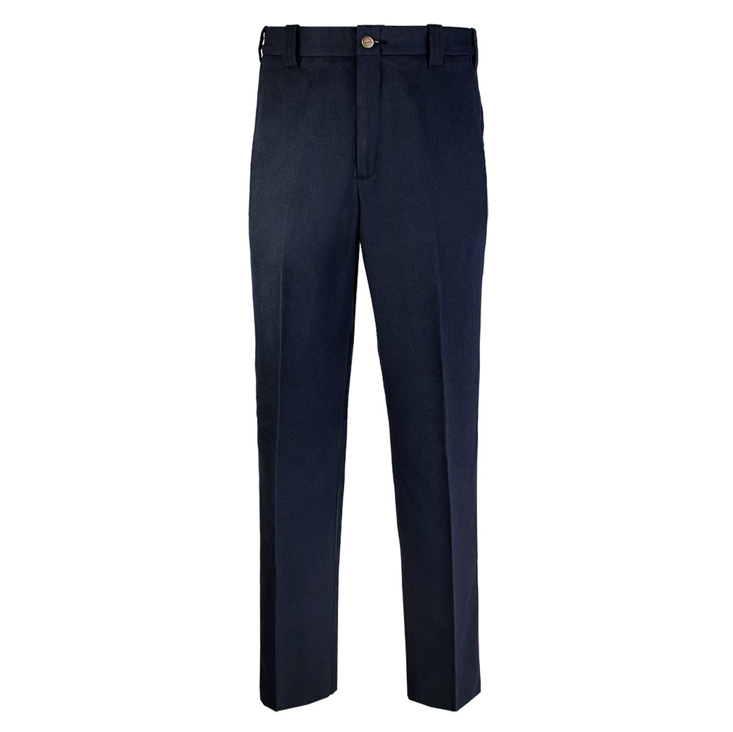 Cross FR 4 Pocket Station Pant by Flying Cross