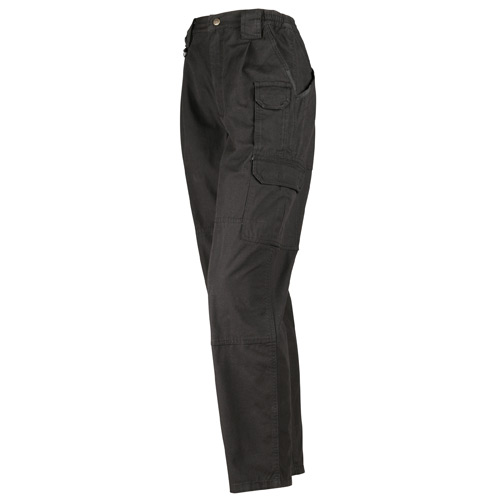 5.11 Womens Tactical Pant