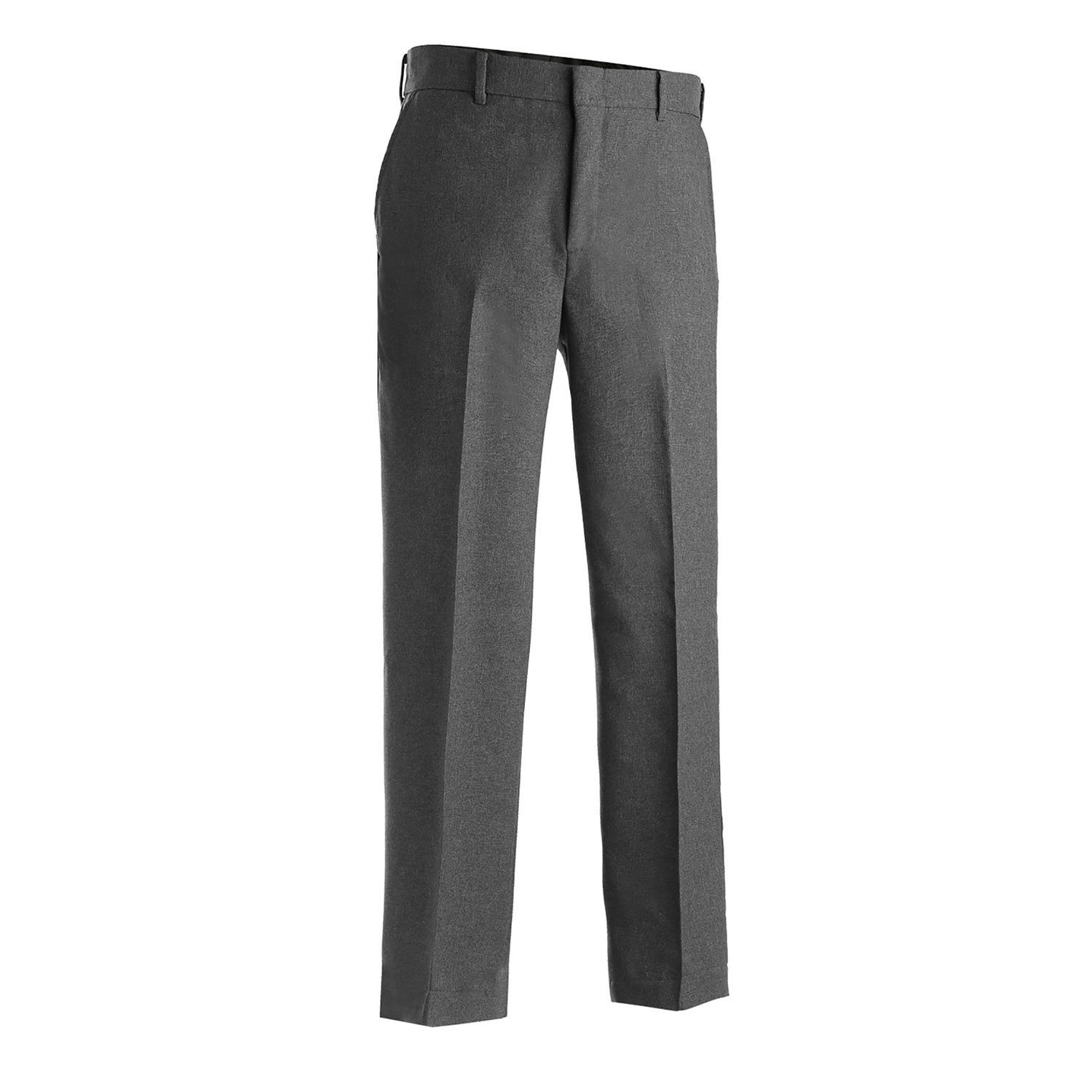 Edwards Polyester Trousers