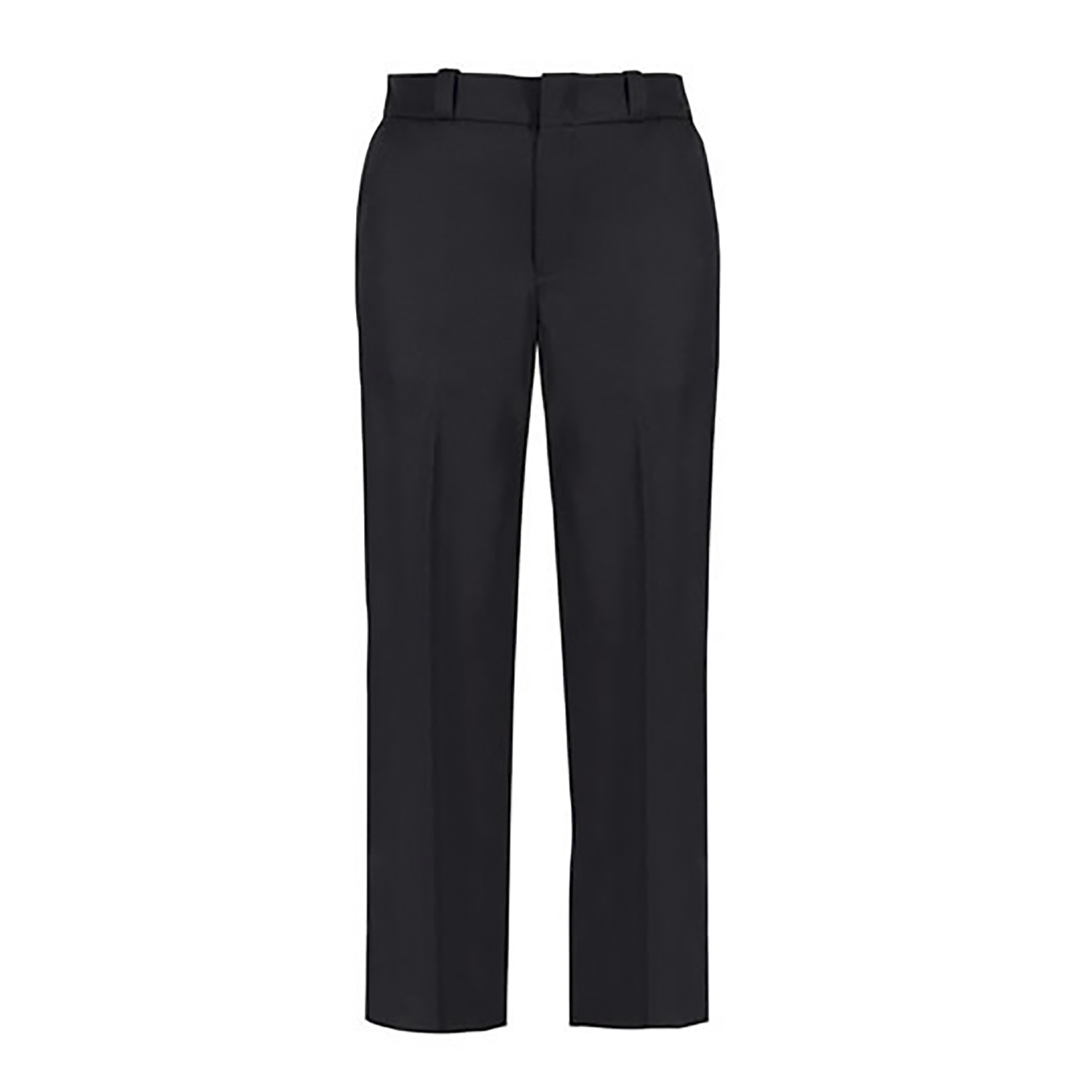 Elbeco TexTrop2 Womens Pants