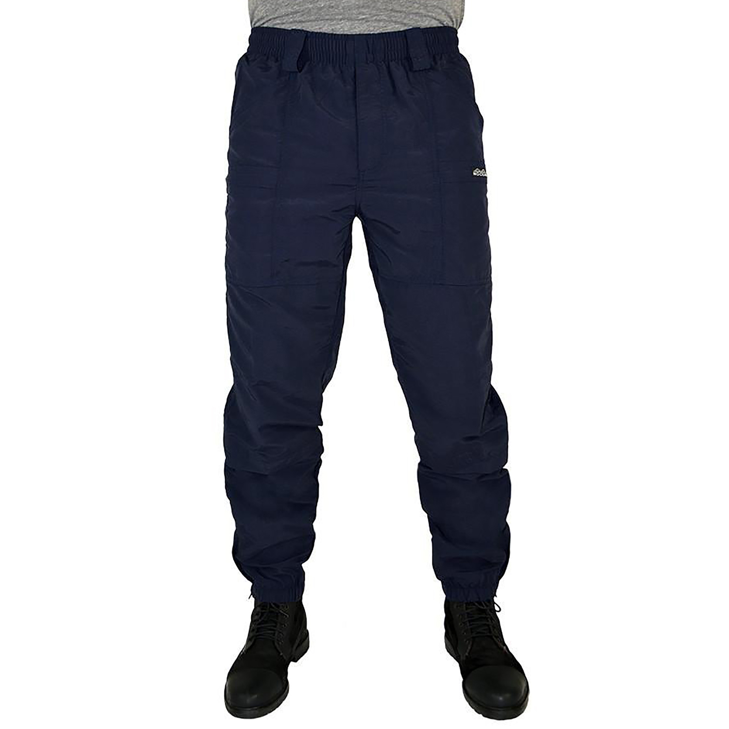 Mocean Barrier Pants