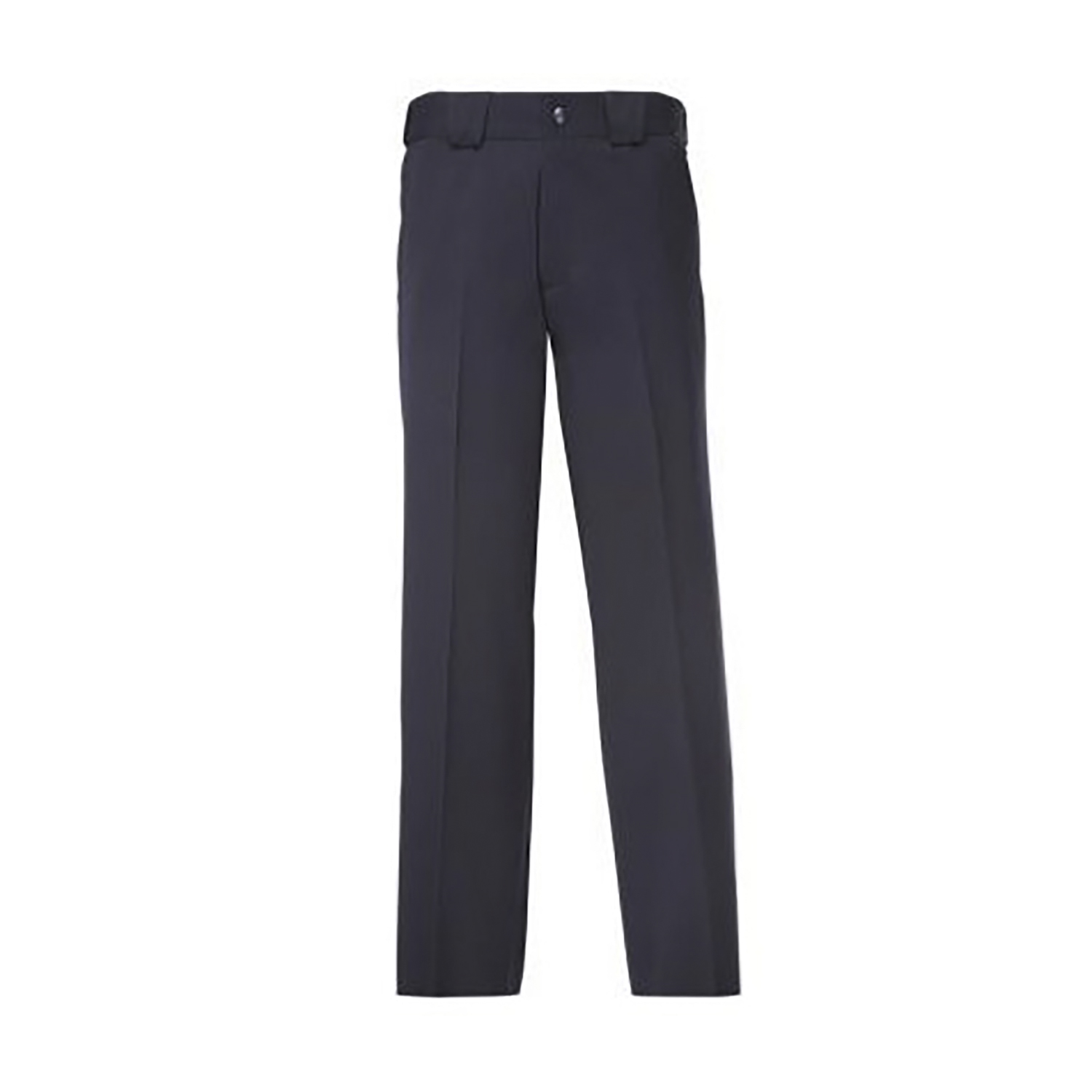 5.11 Womens Class A Uniform Pants