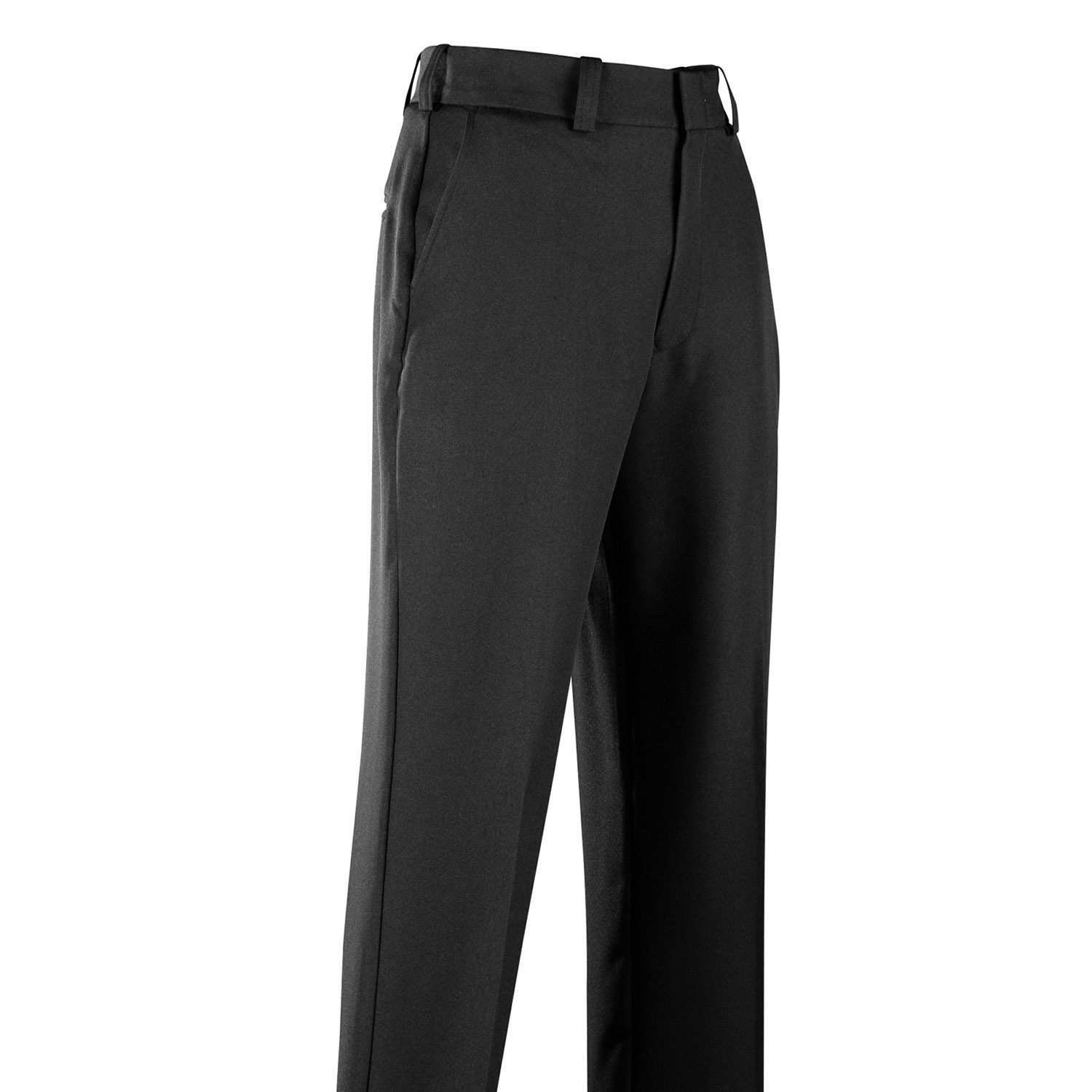 DutyPro Men's Polyester Pants