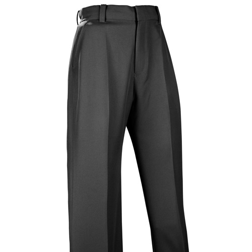 DutyPro Men's Polyester Pants with SAP Pocket