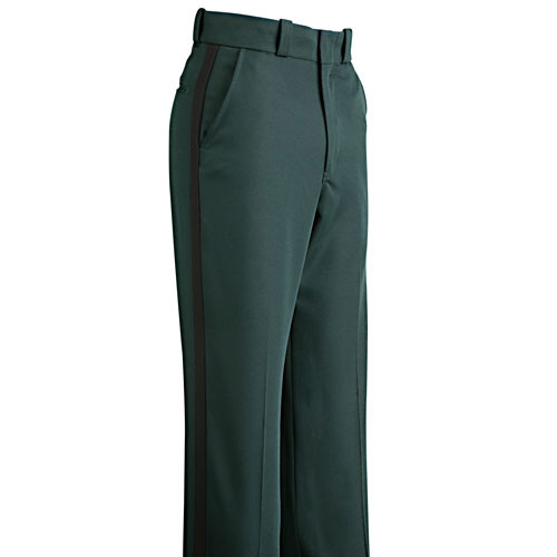 Elbeco Tex Trop Uniform Pants