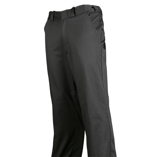 DutyPro Women's Uniform Trousers