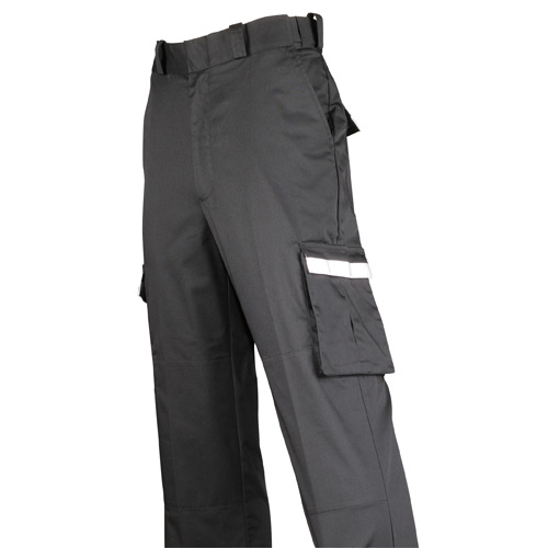Galls Men's Reflective EMS Trousers