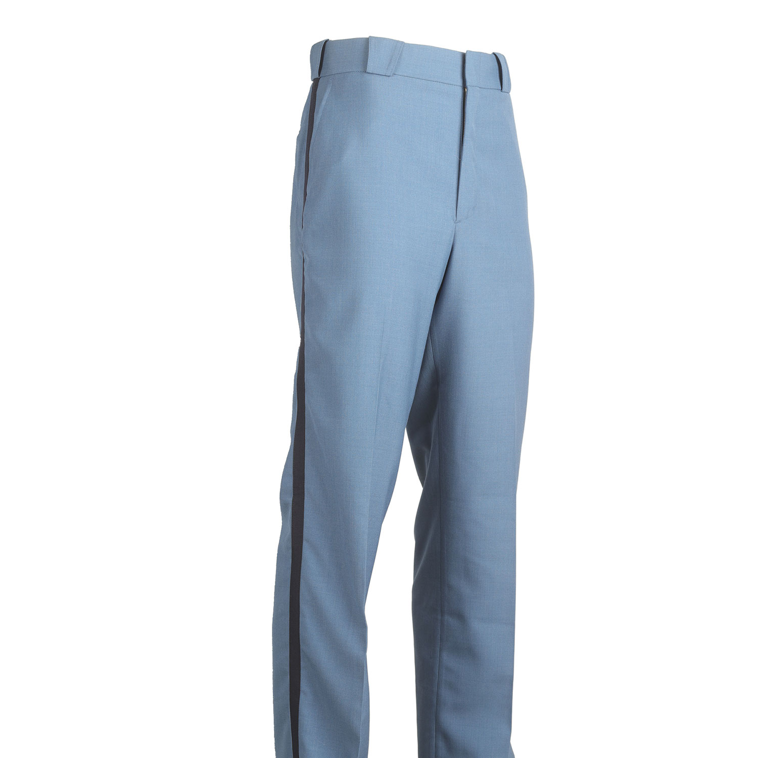 Flying Cross Poly Wool Legend Pants