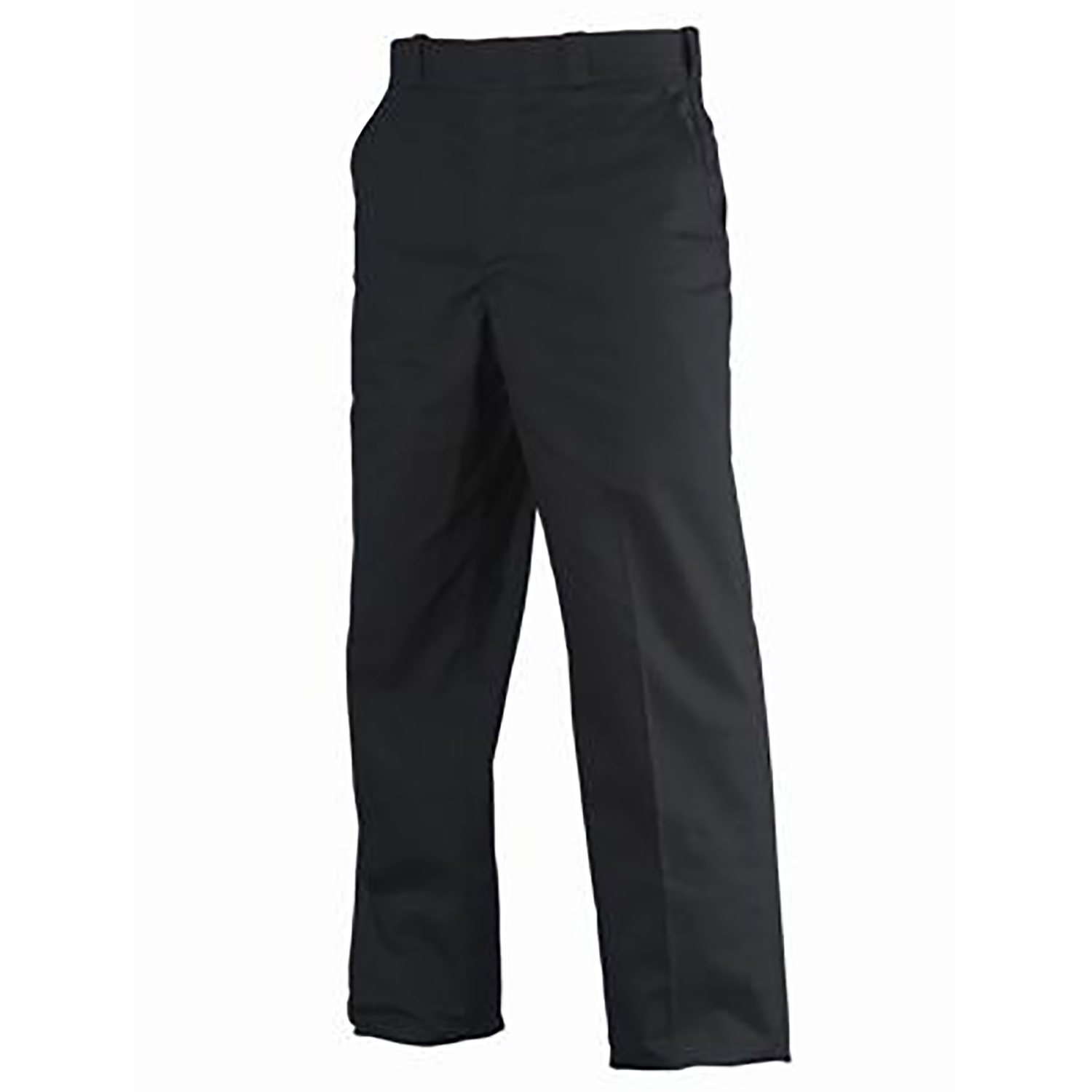 Elbeco TekTwill Mens Duty Trousers