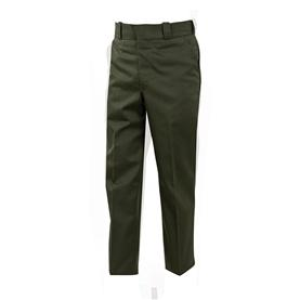 Elbeco L.A. County Sheriffs Class A Prestige Trousers for Wo
