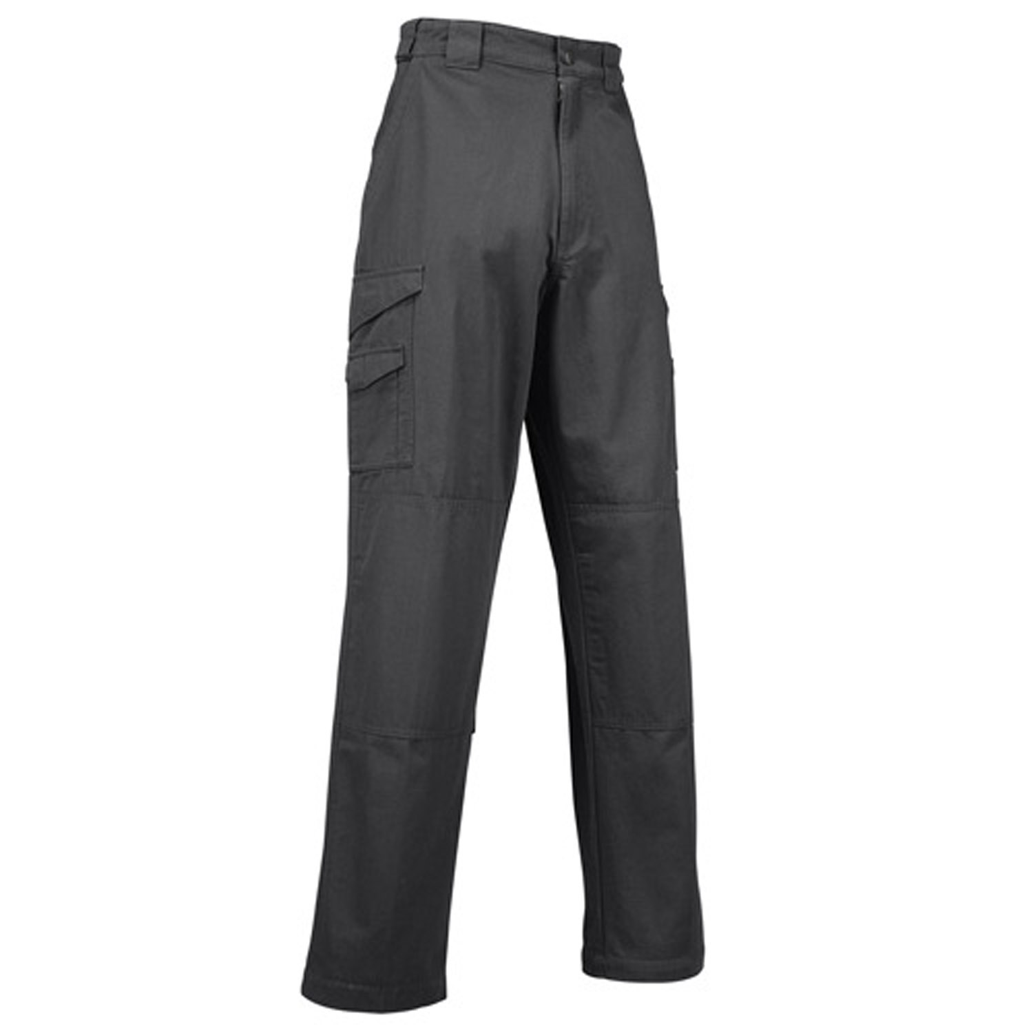 Tru-Spec 24-7 Canvas Pants