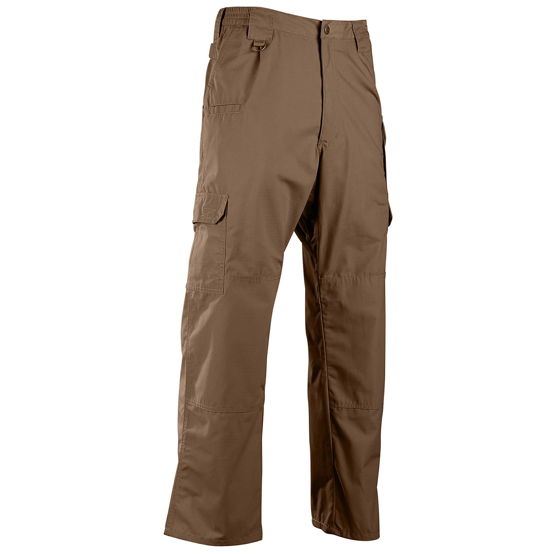 f8968db1696 5.11 Tactical TacLite Pro Mens Ripstop Pants