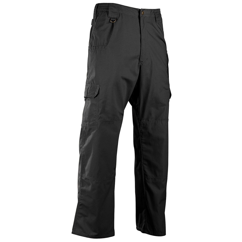 eac3523ea8a Uniform Trousers, Police Pants, Duty Uniform Pants & More