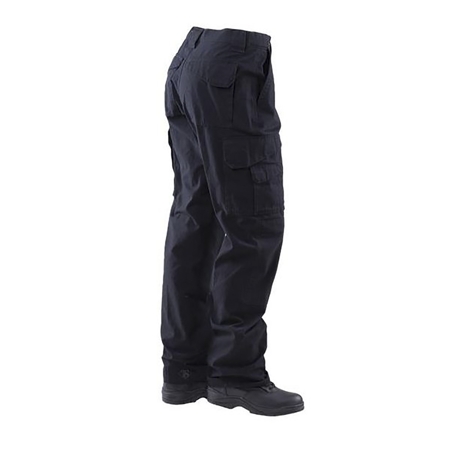 Tru Spec 24-7 Series Men's Tactical Pants