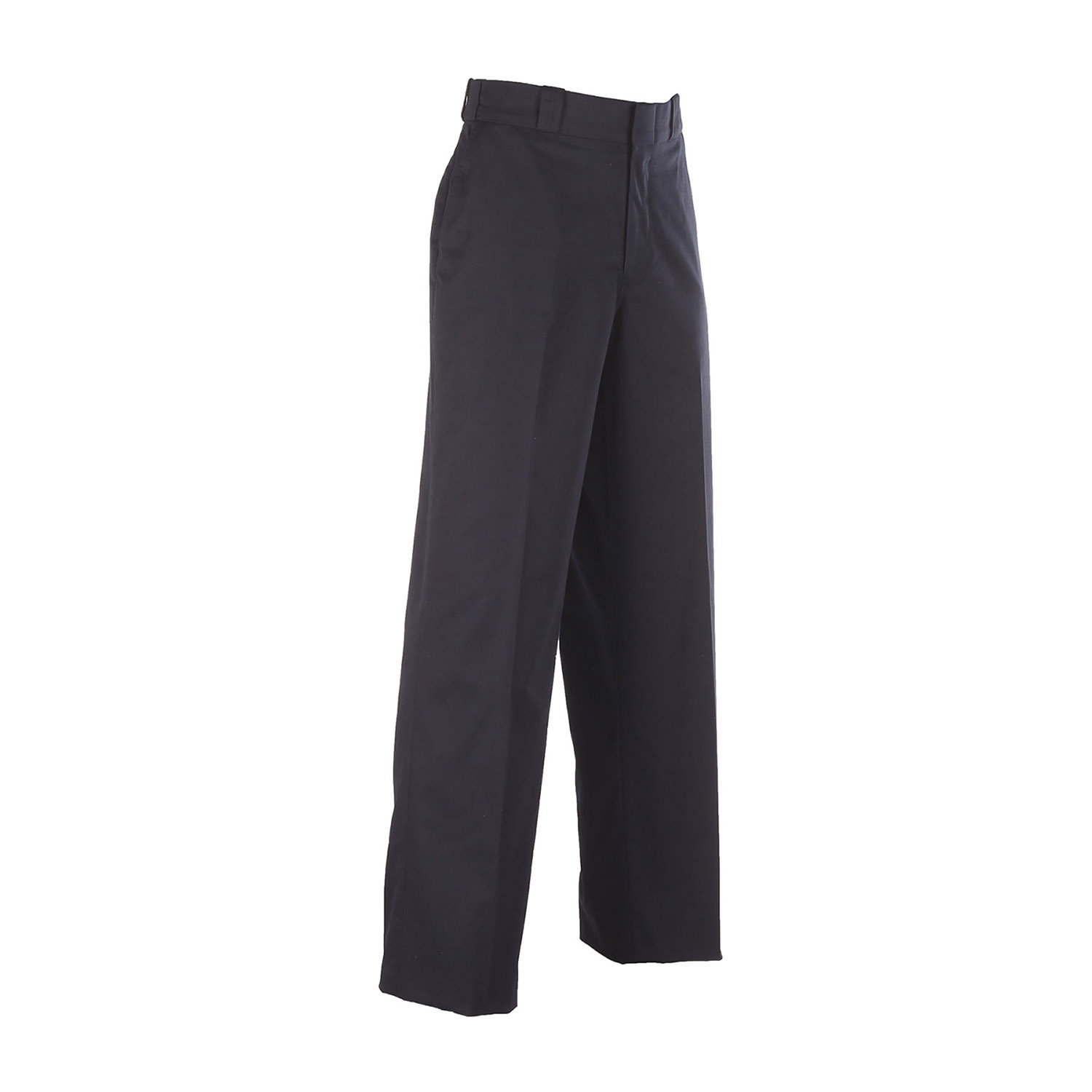 Elbeco Ladies Choice TEK3 4 Pocket Trousers