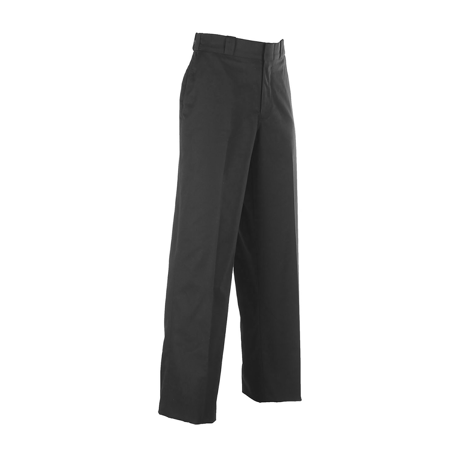 TROUSERS - 3/4-length trousers Traffic People