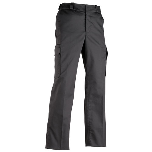 Elbeco Women's Response TEK Twill Tactical Cargo Pants