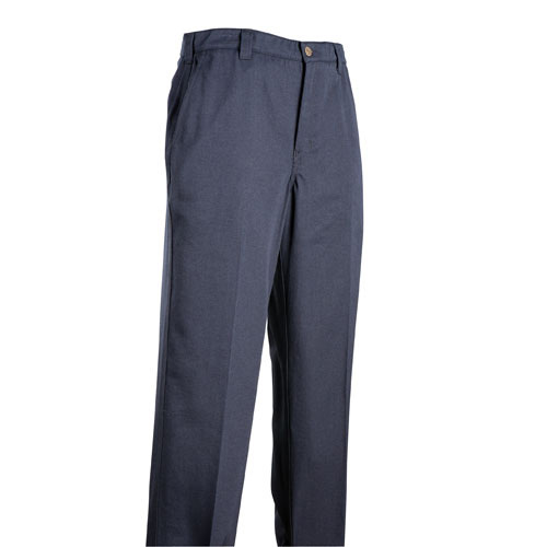 Flying Cross Men's Nomex IIIA Trousers