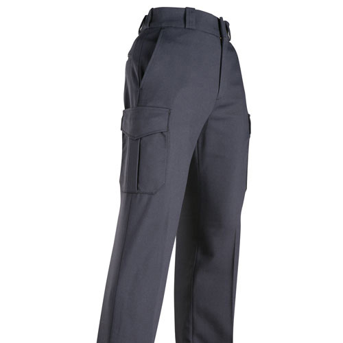Flying Cross Women's Deluxe Serge Weave Cargo Pants