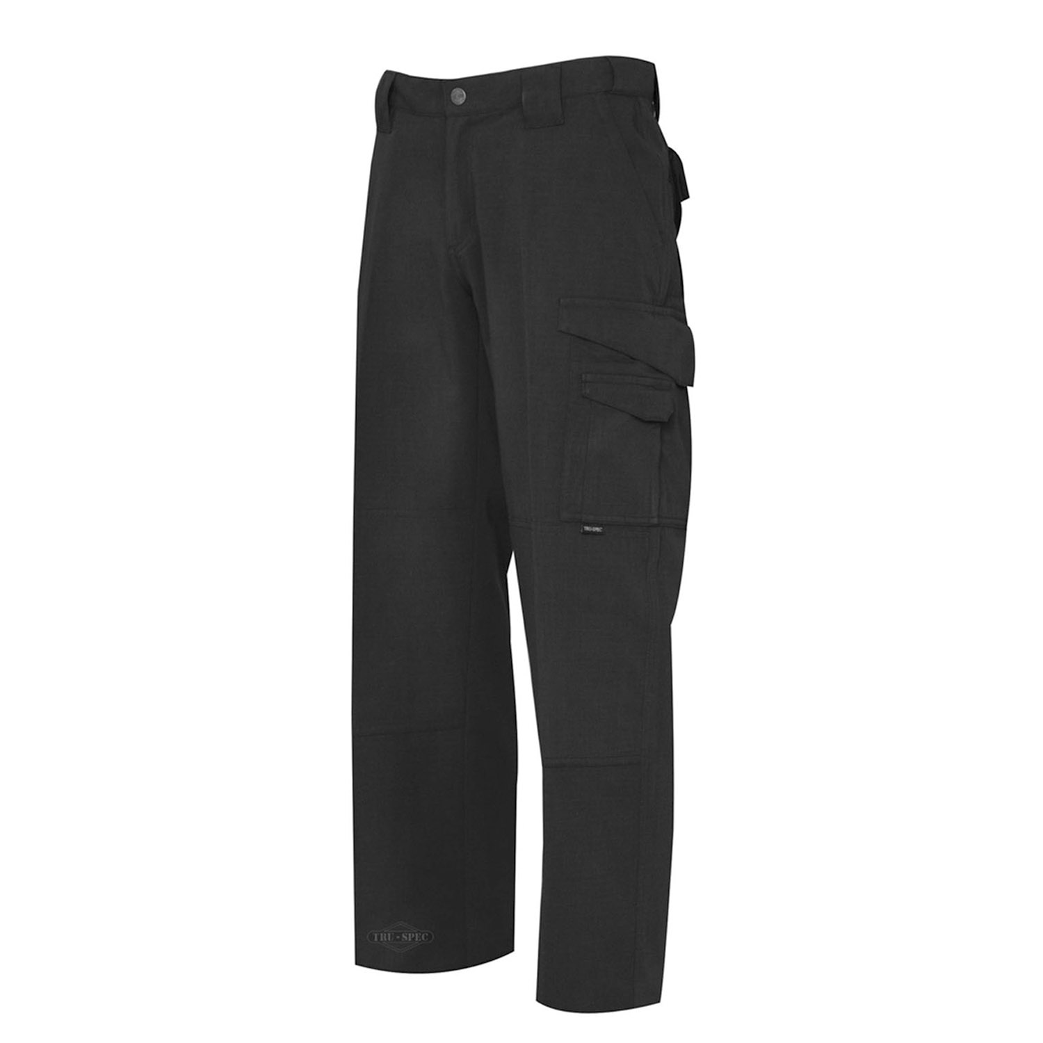 Tru-Spec 24-7 Women's Polyester-Cotton Ripstop Pants