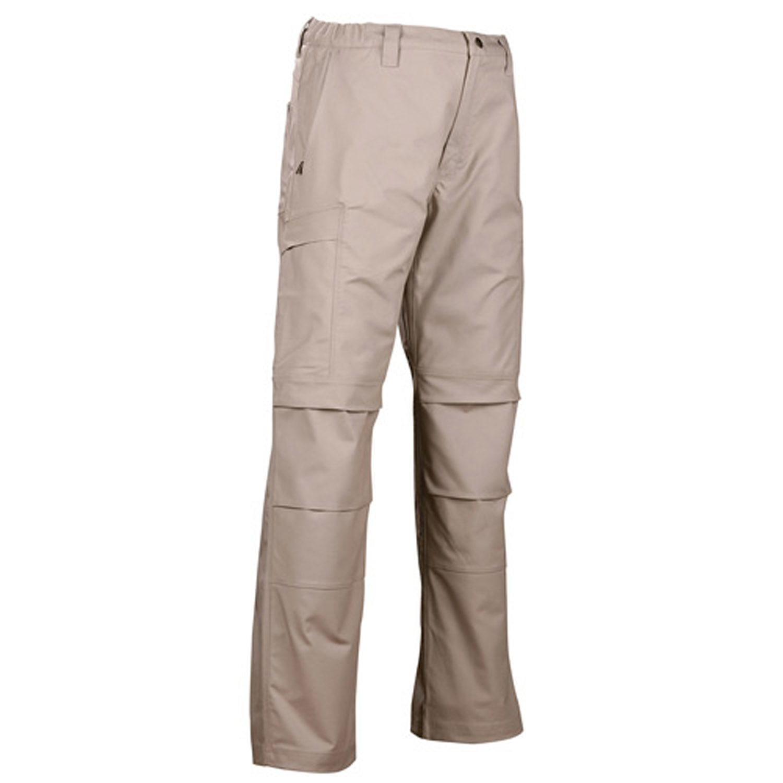 9eba800a1e Vertx Original Pants
