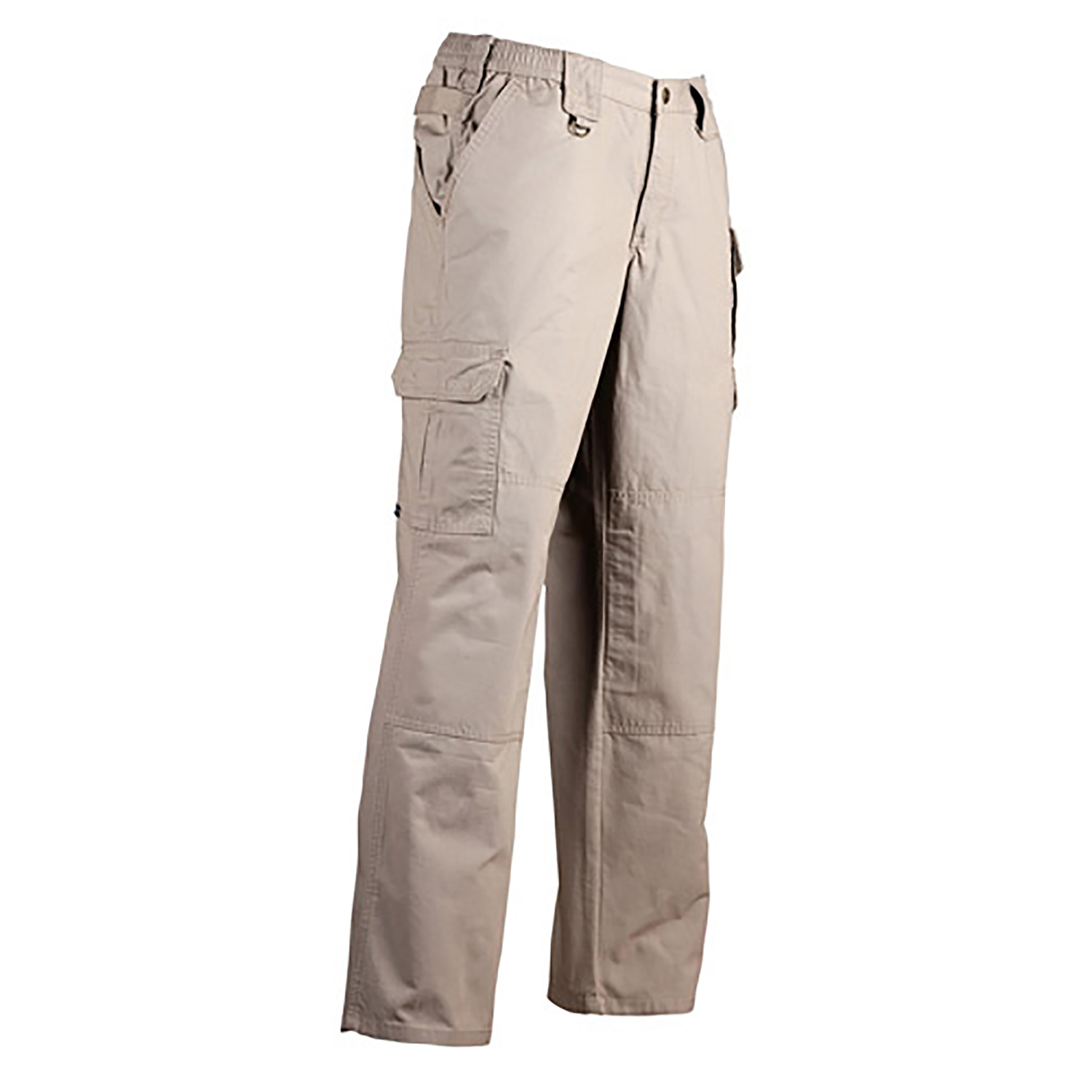 5.11 Womens Tactical Pants