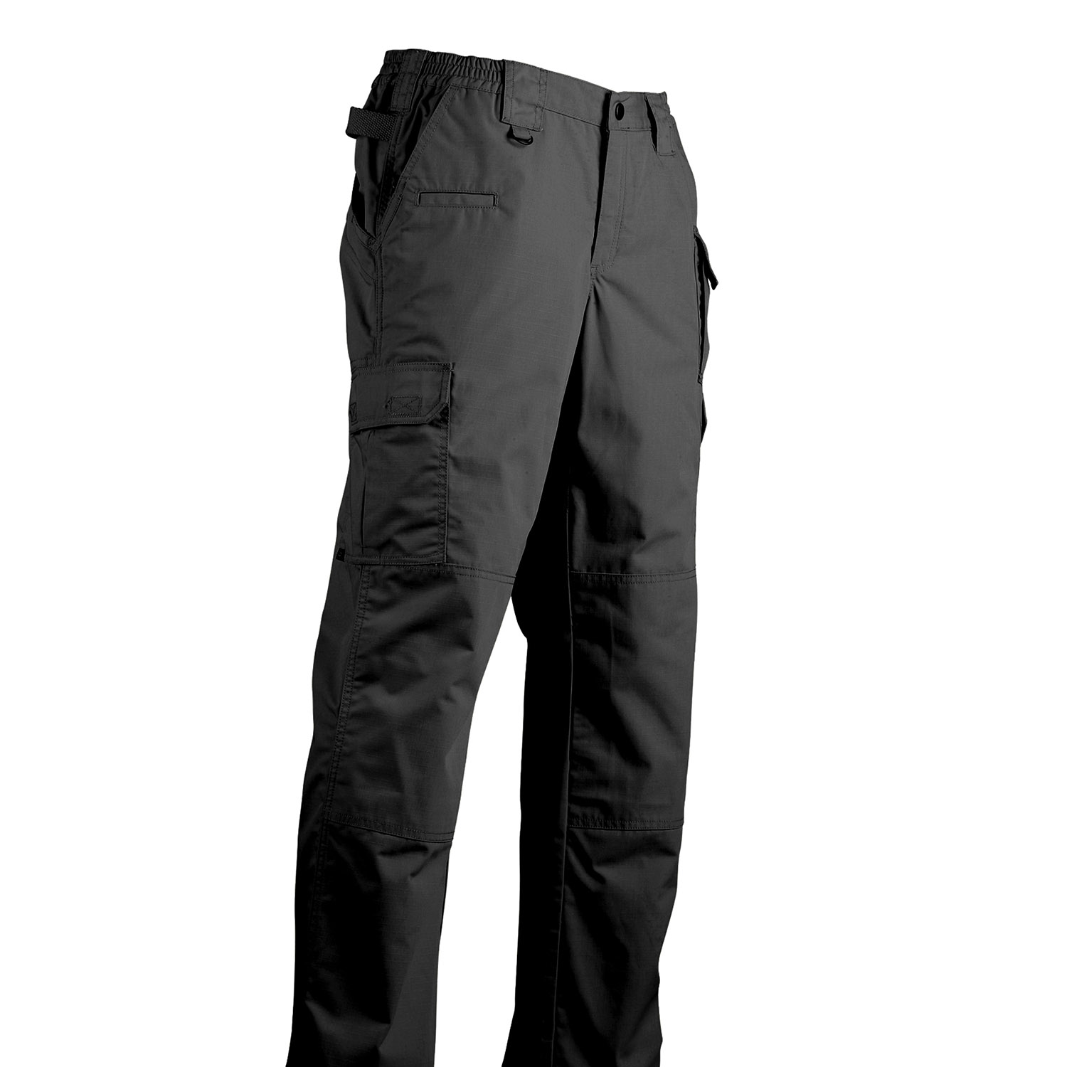 117b686f3122f 5.11 Tactical TacLite Pro Women s Ripstop Pants