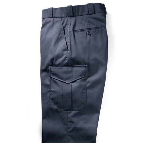 Flying Cross Command Wear Pants with Freedom Flex