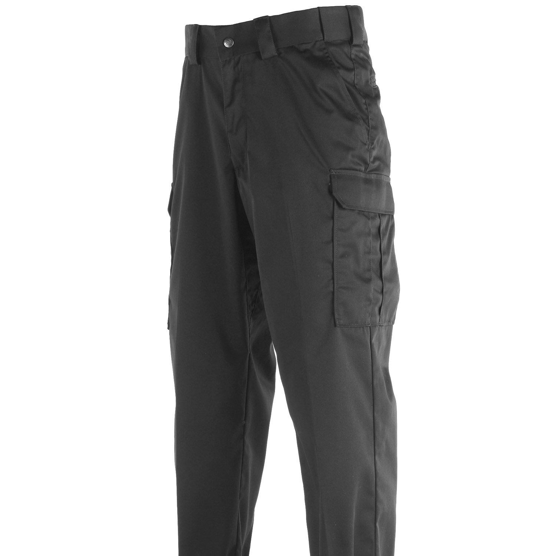 265b22ca69f 5.11 Tactical Men s Cargo PDU Pants