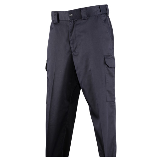 5.11 Tactical Women's PDU Pants