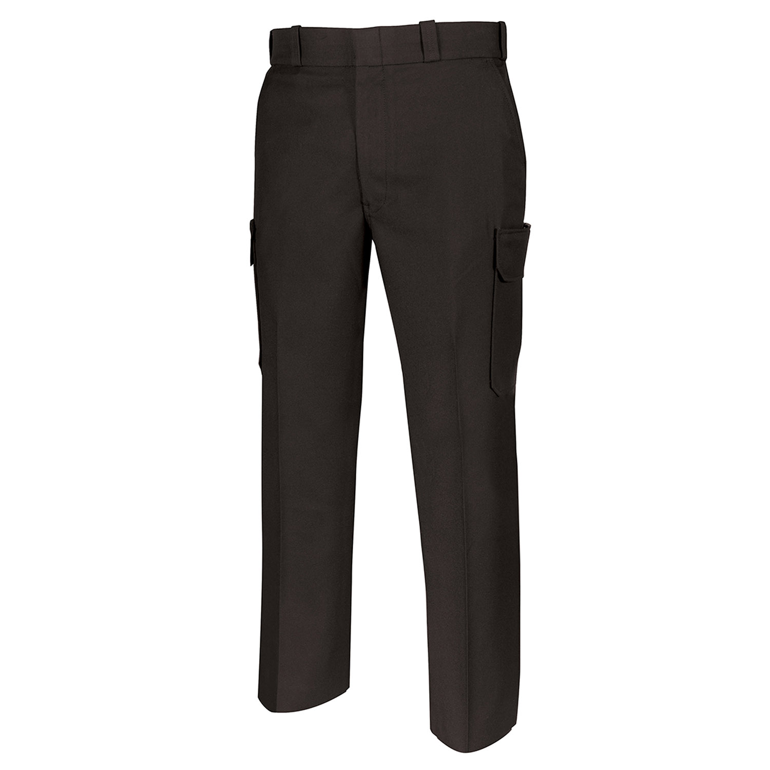 Elbeco Duty Maxx Men's Cargo Trousers