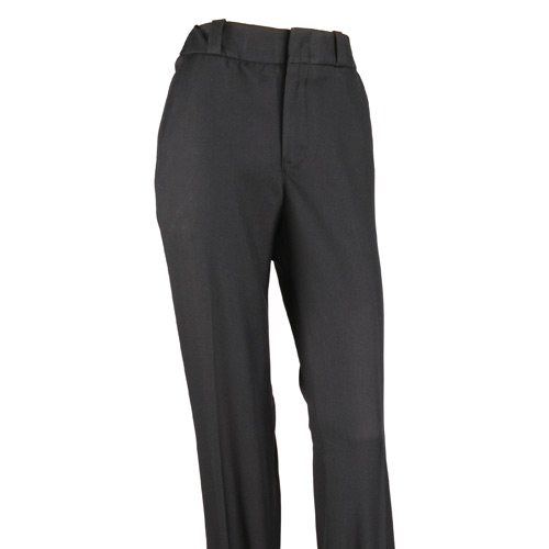 Elbeco DutyMaxx Women's 4 Pocket Trouser