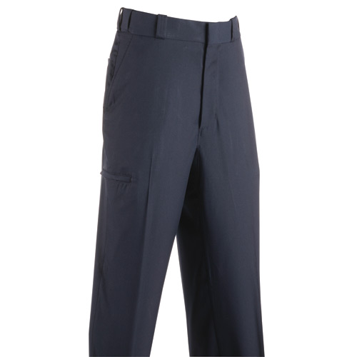 Spiewak SPDU Men's Performance Cargo