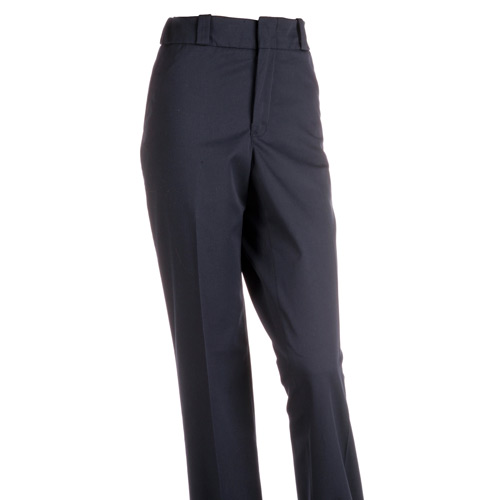 Elbeco Response Ladies Choice Tek Twill Poly/Cotton Pants
