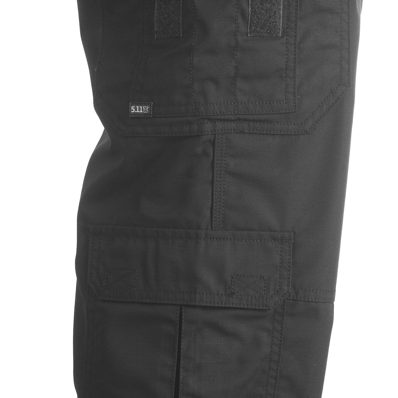 223ce029a9909 5.11 Tactical Taclite EMS Pants